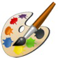 HandyPaint 1.12 Drawing Tool for Windows Phone